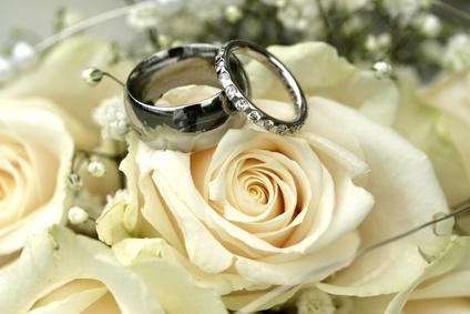Mariage glise unie de ste ad le - Photo de mariage ...